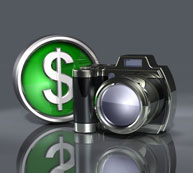 Sell Your Photography for Money